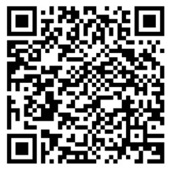 栗子阅读:微信转发文章赚钱,单价0.5元