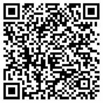 硕银邦:信用卡推广返佣平台,原众银家运营公司
