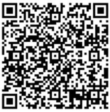 AE云算:免费送矿机共产100AE币,币单价1.44元
