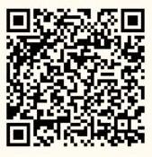 红淘客APP手机兼职赚钱软件,满1元即可提现