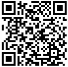 爆分网最新文章转发平台,单价全天0.6元