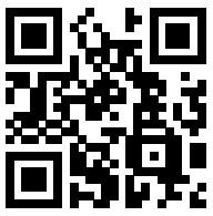 三网优惠手机卡合集,免费在线申请包邮到家