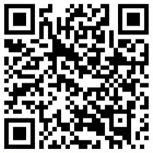 智慧泰坦TAN免费送矿机,产11个币目前单价0.7元