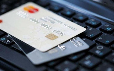办理信用卡有哪些好处?是否需要办信用卡?