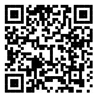 极品城APP:新用户注册可享一次0元购实物