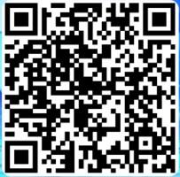 鑫财团:网贷返佣及贷超平台,海量优质贷款口子
