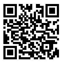 蜘蛛盟:微信投票平台,满1元可提现