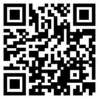 导购线报分发平台:微信挂机赚钱,类似挂挂赚