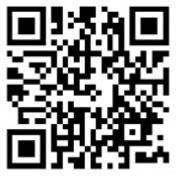 抖推猫:抖音短视频流量变现,满1元提现