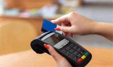 各大银行信用卡额度调整时间有没有规律?