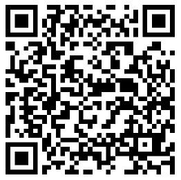 付德拉平台回归,最新微信信用卡自动回款平台