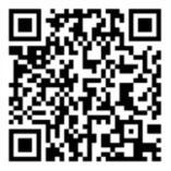 狐音短视频送音豆,单价5元,可免费赚50元