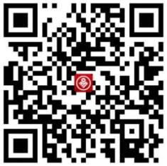 易还信用卡智能代还平台,邀请绑卡奖励3元/人
