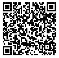 华夏基金管家新用户领6-888元红包,可提现秒到账