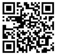 芒果查:查询自己网贷大数据,平台免费代理