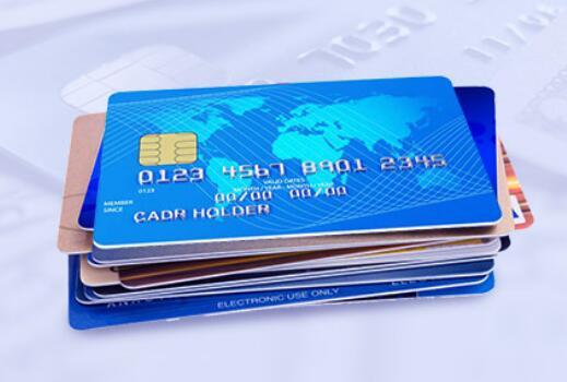 信用卡逾期15天有什么影响吗?信用卡逾期怎么办?