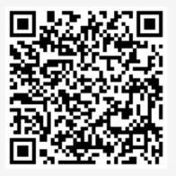 暖心话题瓶:新用户秒提最高8.8红包,邀请好友有奖励