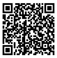 CCB建融家园:新用户抽话费,一般10-20元话费秒到