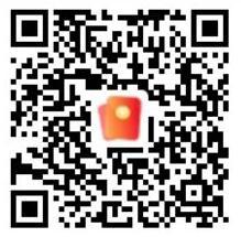 兴业银行关注生活号,免费领0.1-50元现金红包