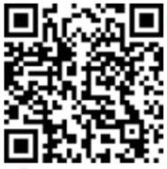 赏金大师手机悬赏任务平台,满1元即可提现