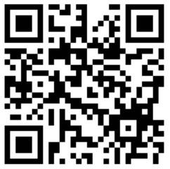 投投APP:专注微信投票赚钱平台,首次1元可提现