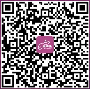 卡德世界:信用卡智能代还神器,免费代理创业平台