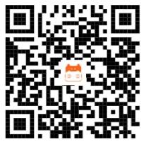 河马推平台产品简介,申请条件及征信要求说明