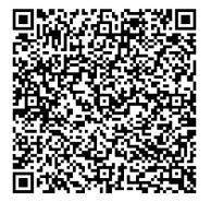 数字商城:新用户免费送1SLA,可购实物包邮