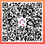 汇优米:支持信用卡收款还款等,自用省钱分享赚钱