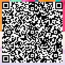 陌生APP:线上社交聊天平台,邀请好友获收益