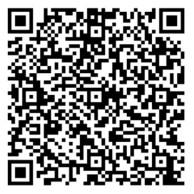乐刷乐e扫:移动扫码收款终端,支持花呗白条等