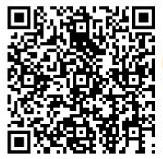 收银呗聚合支付免费代理,支持微信花呗等收款