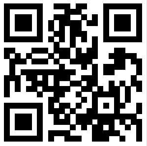 微商工具箱:专为微信营销打造的手机软件