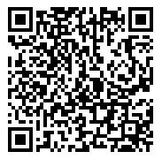 闪电宝PLUS免费代理,支持Mpos、刷脸支付等