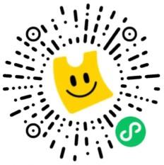 美团优选新用户0.01元购商品,邀请好友送15元红包
