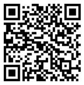 金运微收聚合支付,支持面对面及二维码收款等