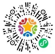 星推课是什么平台?综合性在线课程推广赚钱平台!