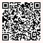 速推巴:新用户免费试用商品,还有30元奖励