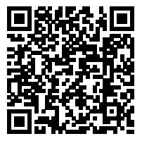 太平洋汽车网App活动,送1-50元现金可提现