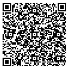 百度大字版拉新活动,邀请好友登陆奖励12元现金