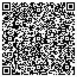 金银手指微信自动阅读赚钱,满0.4元提现秒到账